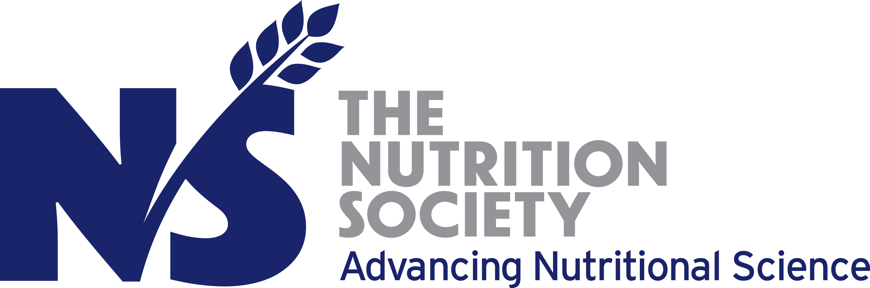 Logo of The Nutrition Society